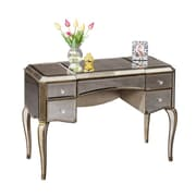 Bassett Mirror Collette Writing Desk