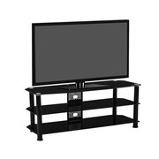 AvistaUSA Harmoni Plus TV Stand
