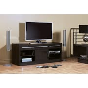Monarch Specialties Inc. Monarch TV Stand