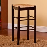 AC Pacific 24'' Bar Stool