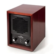 New Comfort 6 Stage Air Purifier