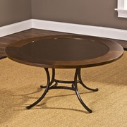 Hillsdale Montclair Coffee Table