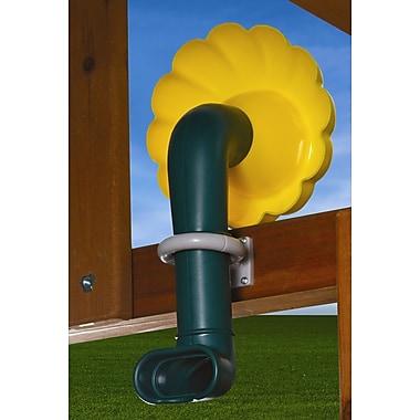 Gorilla Playsets Sunflower Periscope Staples 174