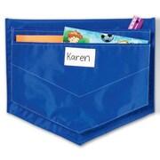 Learning Resources Seat Pocket Storage - Large