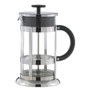 Grosche International French Press Coffee Maker; 33.81 oz.