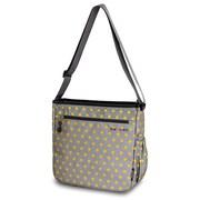 J World Tori Messenger Bag