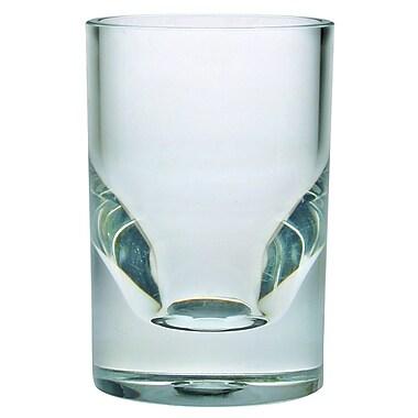 Chenco Inc. 3 Oz. Elegant Shot Glass (Set of 8)
