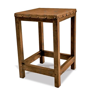 Artesano Home Decor 24'' Bar Stool