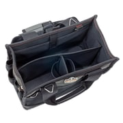 Ergodyne Arsenal Open Top Tool Organizer