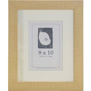 Frame USA Corporate Smaller Certificate Simple Frame; 8'' x 10''