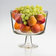 Global Amici Palladio Trifle Fruit Bowl