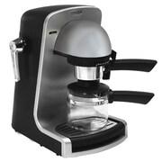 IMUSA Bistro Espresso Maker