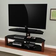 Z-Line Designs Phenix 55'' TV Stand