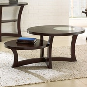 Steve Silver Furniture Alice Coffee Table