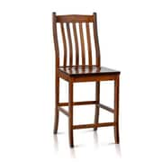 Summit Furnishings Side Chair (Set of 2)