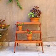Vifah Novelty Plant Stand