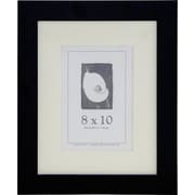 Frame USA Corporate Simple Frame for Smaller Certificates; 8'' x 10''