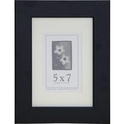 Frame USA Corporate Simple Frame for Smaller Certificates; 5'' x 7''