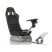 Playseats Revolution Chair