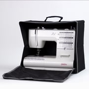 Smartek Sewing Machine Cover
