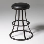 Fashion Bed Group Dover 30'' Swivel Bar Stool