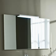 Acquaviva 110V Light for Mirror
