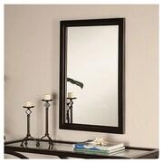 Wildon Home   Lincolnshire Mirror