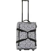 CalPak Rover 20'' Carry-On Suitcase