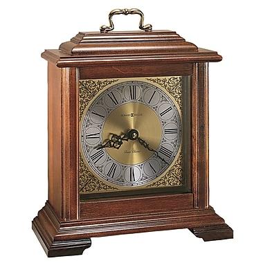 Howard Miller Medford Quartz Mantel Clock