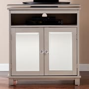 Wildon Home   Sorrel TV Stand