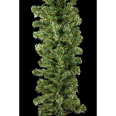 Queens of Christmas Sequoia Garland