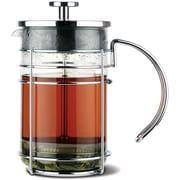 Grosche International Madrid French Press Coffee Maker; 50.72 oz.