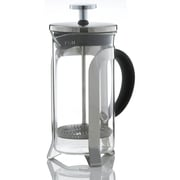 Grosche International Oxford French Press Coffee Maker; 11.83 oz.