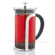 Grosche International Oxford French Press Coffee Maker; 33.81 oz.
