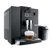 Jura Impressa F8 Coffee Maker