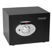Honeywell Dial Lock Security Safe 0.9 CuFt
