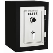 Stack-On Executive Fire Safe; Combination