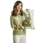 Argee Spin'n Stor Salad Spinning and Storage Bags (Set of 12)