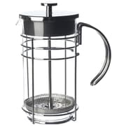 Grosche Madrid French Press Coffee Maker; 33.81 Oz.