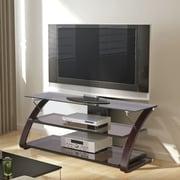 Latitude Run Premium 55'' TV Stand