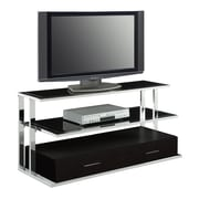 Convenience Concepts Boulevard TV Stand