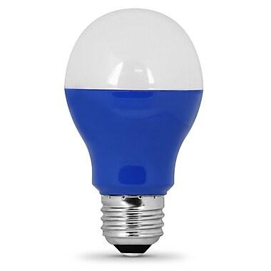 Feit Electric 3W Blue 120-Volt LED Light Bulb
