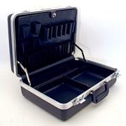 Platt Standard Polyethylene Tool Case