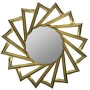 Cooper Classics Navajo Wall Mirror