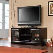 Sauder TV Stand With Optional Mount