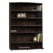 Sauder Beginnings Multimedia Storage Rack