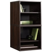 Sauder Beginnings 29.63'' Standard Bookcase