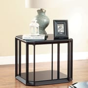Hokku Designs Nocturne End Table
