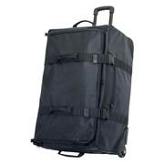 Netpack 30'' 2 Wheeled Travel Duffel