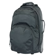 Netpack 22'' Multi-Pocket Wheel Backpack
